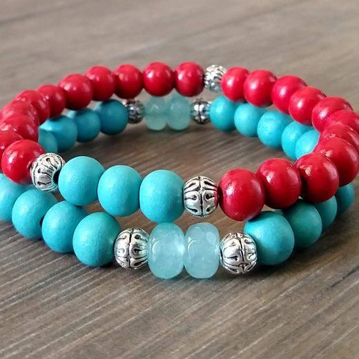 USA Bracelets