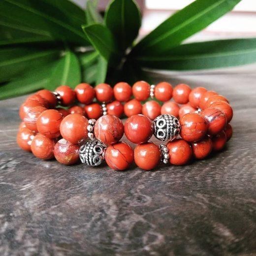 beaded bracelets for women