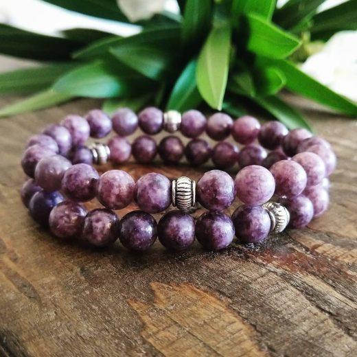 friendship beaded bracelets