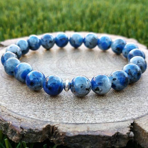 K2 Stone Bracelet